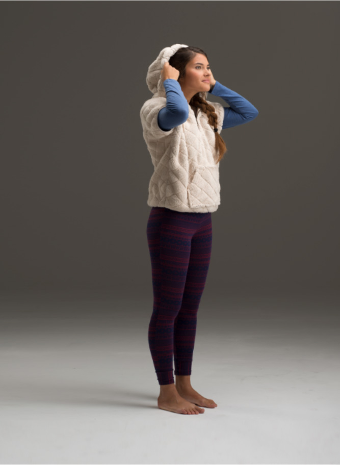 Columbia casual clothing collection - 9