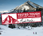 Explore Our Tested Tough Promise